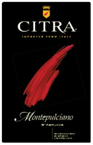 citra_montepulciano_small