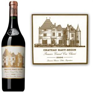 chateau-haut-brion-226572