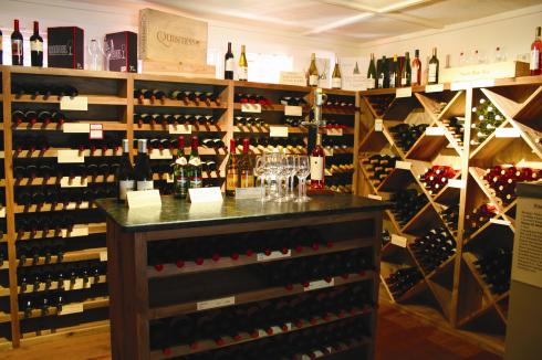wine_store
