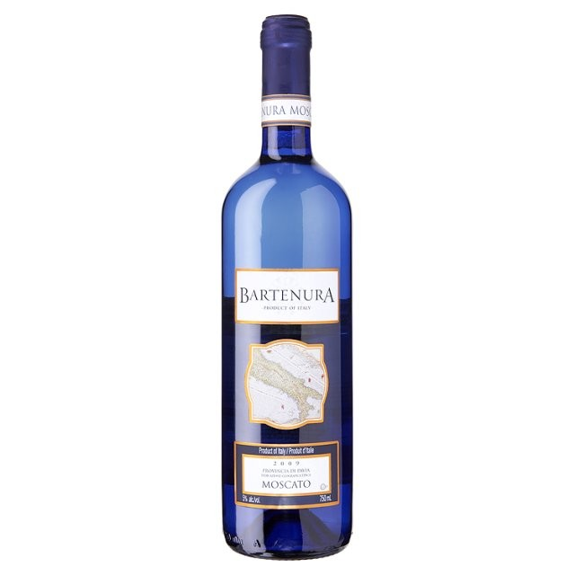 Moscato Jvb Uncorked