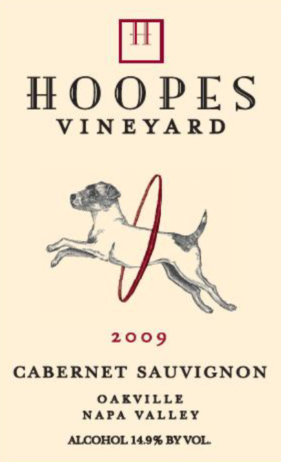 Hoopes-Cab