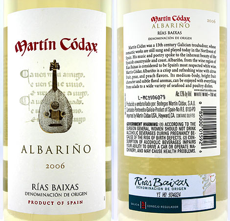 martin_codax_rias_baixas_albarino_2006