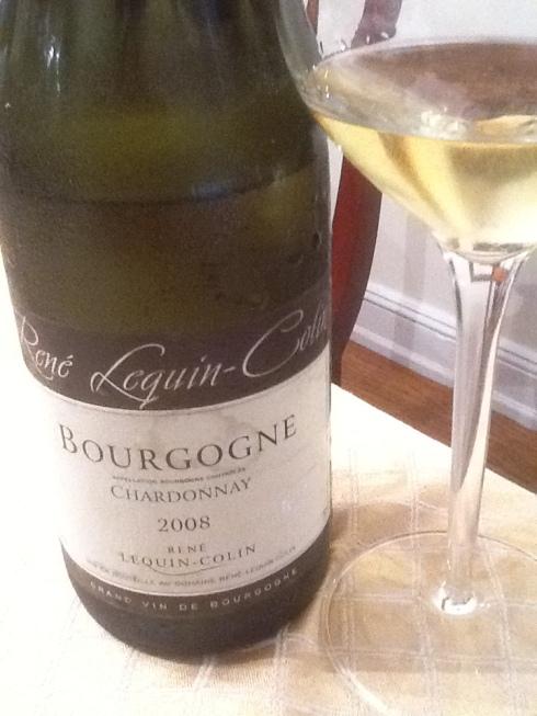 Lequin-Colin '08