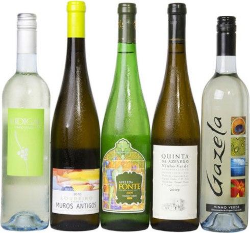 20110714-vinhoverde-bottles