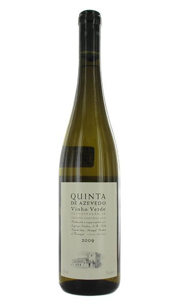 quinta-de-azevedo-vinho-verde-portugal-10153720