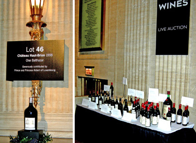 lyric_opera_chicago_gala_fund_raiser-wine_auction_2006_3_001