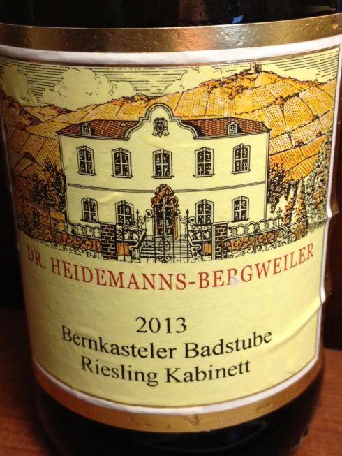Heidemanns