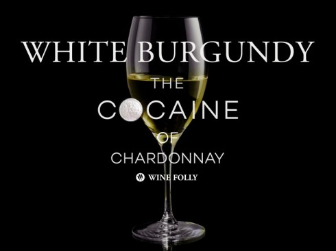 white-burgundy-chardonnay-wine-770x578
