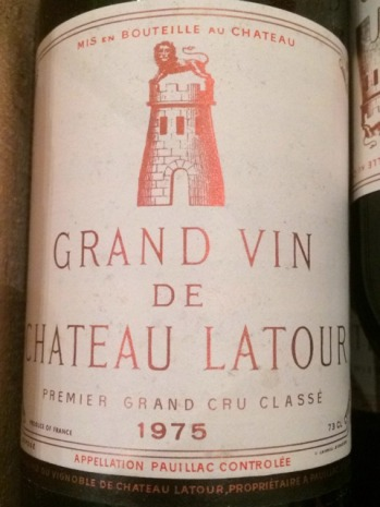 Latour 75