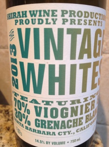 Shirah Vintage
