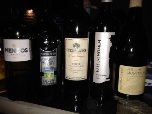 dark-wines