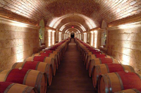 hall-cellar