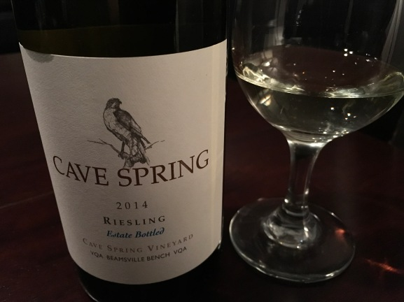 cave-spring-riesling
