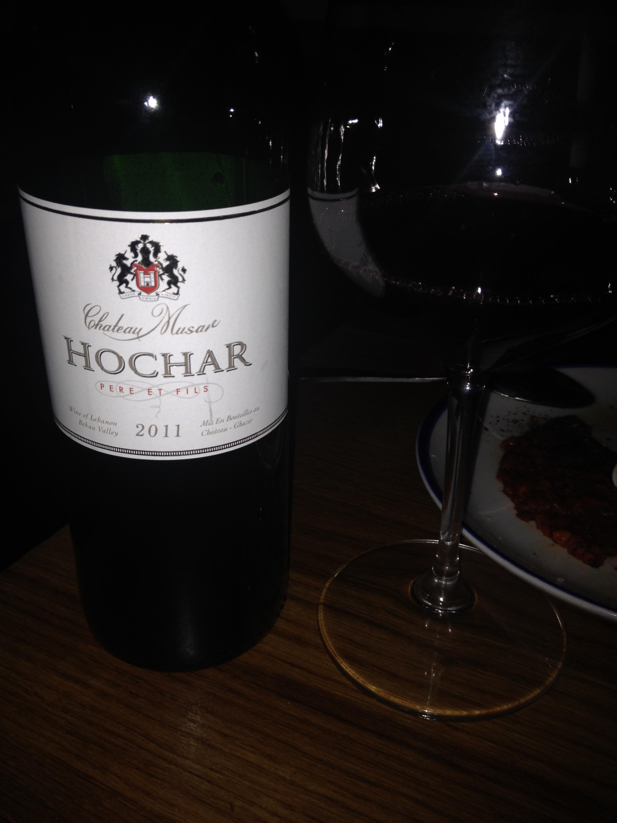 hochar-2011-1