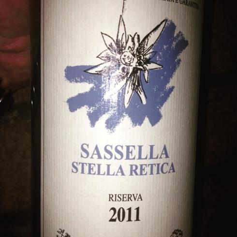 sasselica-stella-retica