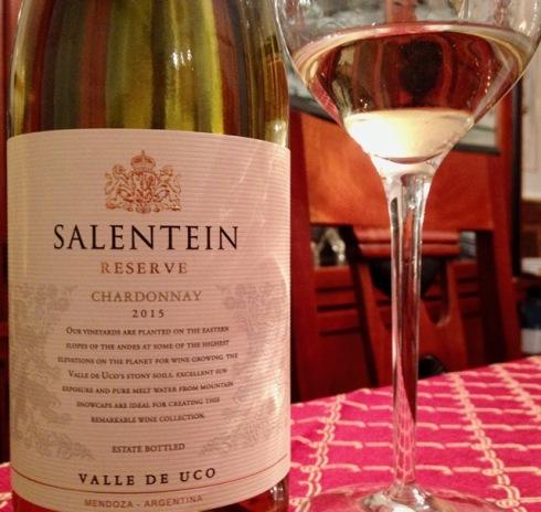 salentein-chardonnay