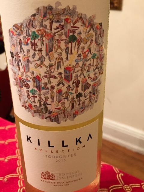 salentein-killka-torrontes-2015