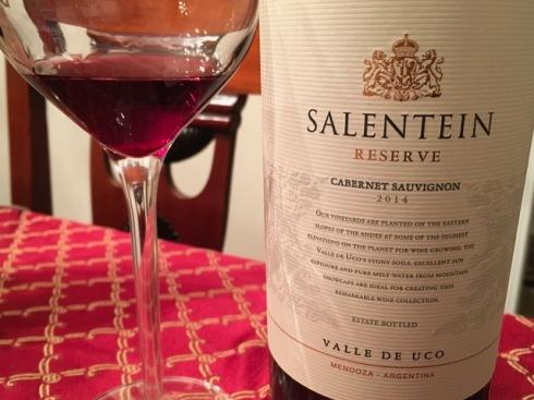 salentein-reserve-cabernet-sauvignon-2014