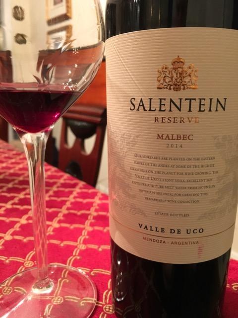 salentein-reserve-malbec-2014