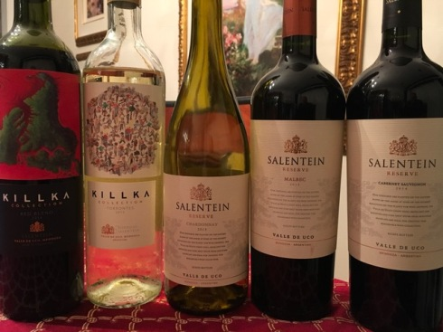 salentein-wine-line-up-1